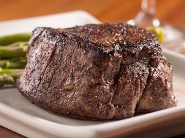 Rindfleisch Protein
