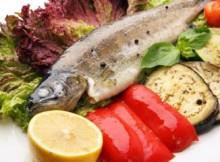 Gesunde Ernährung bei Krebserkrankung