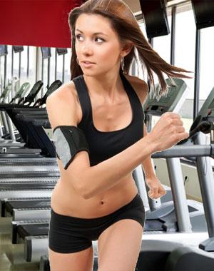 Diabetes und der Laufsport
