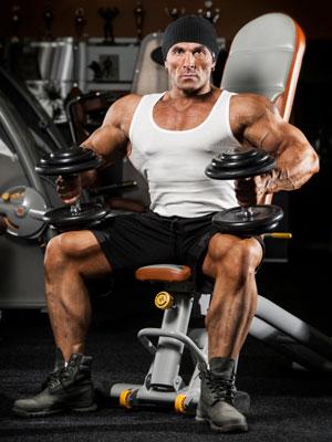 proteine-training-nehmen