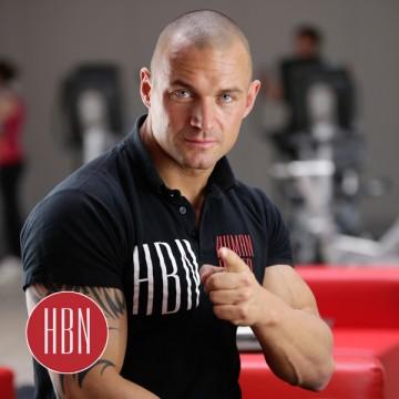 HBN Holger Gugg